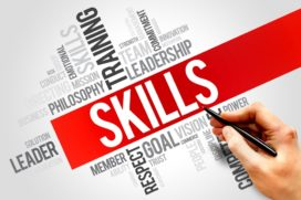 Praktische wijsheid voor leiders: Zes vaardigheden