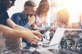 Innovatie met ICT noodzakelijk, maar vaak lastig