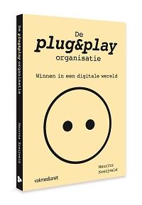 De plug&play organisatie