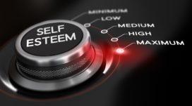 Leiders moeten grens kennen tussen zelfvertrouwen en hoogmoed