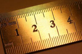 10 gouden regels voor succesvol veranderen
