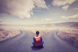 Gewoonten die tot rampzalige beslissingen leiden