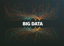 Big Data: waar begin je? 3 tips