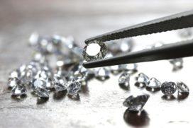 Vertrouwen opbouwen: Zend diamanten in enveloppen