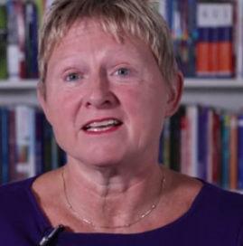 Lenette Schuijt: 'Niet meer verborgen kosten op samenleving afwentelen'