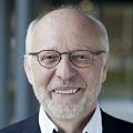 André Wierdsma: 'Dominantie creëert geen betrokkenheid'