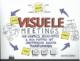 Attachment visuele meetings 1 80x61