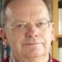 Hans Strikwerda: Nederlandse advieswereld is weggezakt