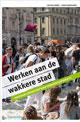 Jantine Kriens (VNG): Gemeente van supermarkt naar marktplein