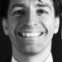 Bas van der Veldt: Mafkees met kettingzaag sturende kracht achter groei AFAS Software