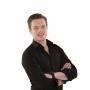 Marco Aarnink (Drukwerkdeal):  'Mensen gaan boven processen'