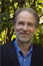 Prof. Jan Jonker: 'Wachten is op eerste doodgevroren oudje in een portiek'
