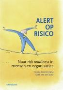 ALERT op risico: bent u 'risk ready?'