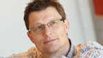 Hans Vermaak: 'Pas op voor misbruik van concepten'