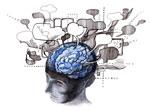 Maalstroom van gedachten: hoe krijg je rust in je hoofd?