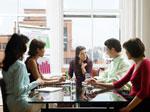 Invloed stereotyperingen op teamprestaties