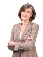 Vrouwelijke ondernemers nemen meer risico's