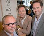'Ondernemers doen alles voor hun klant'