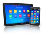 Handige apps voor je iPad