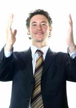 In 3 stappen naar een werkleven zonder gedoe