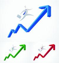 Van productiviteitsstrategie naar business case