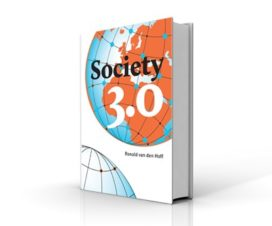 Sustainable Society 3.0