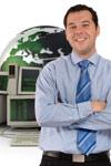 IT-executives overtuigd van eigen competenties