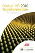 HR-transformatie: Inspelen op veranderingen