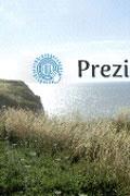 Een andere kijk op presentaties met Prezi
