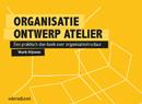 Organisatie Ontwerp Atelier