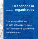 Het Schone in organisaties