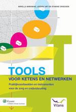 Ketenzorg vertaald naar praktische tools