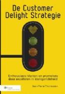 Customer Delight: Europese richtlijn in de maak