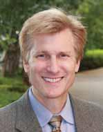 Tim Clark lanceert het persoonlijk businessmodel