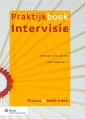 Intervisie: Een goed gesprek en zelfreflectie