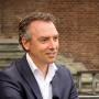 Marco Bijl (Dorel Juvenile Europe): 'Kwaliteit zit in ons DNA'