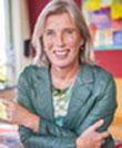Cora Postema: 'Samen de zorg naar een hoger plan brengen'