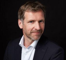Analyse Martin van Staveren: Top 10 risico's, of problemen?