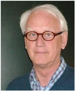 Wim de Ridder: Kwaliteitswensen eindgebruiker bepalend