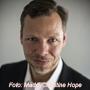 Ben Tiggelaar: 'Echte verandering vraagt om echte motivatie van de medewerkers'