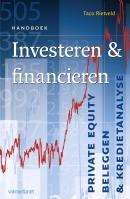 Investeren, een vak apart