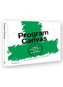Program Canvas