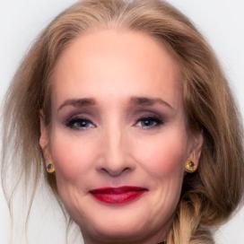 Margriet Sitskoorn: Werkgevers, investeer in bewegen en mindfulness