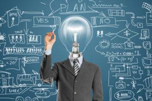 Leiden businessplannen tot mislukking?