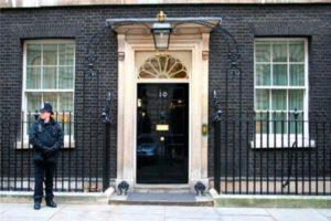 Brexit: van beheersing naar risico