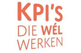 Valkuilen bij werken met KPI's