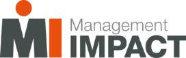 OverManagement.nl heet nu Management Impact