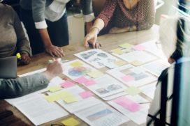 Project Canvas: 'Eerst een globaal beeld, dan pas een plan'
