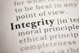 Jaap ten Wolde en Hans Strikwerda: 'Zonder integriteit geen goed toezicht'