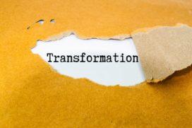 Sociale innovatie: meerwaarde in krachtig samenspel